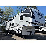 2020 Winnebago Spyder for sale 300246482