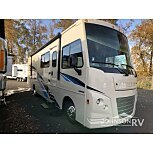 2020 Winnebago Sunstar for sale 300217978