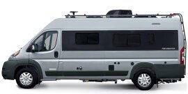 2020 Winnebago Travato 59K specifications