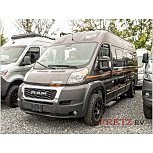 2020 Winnebago Travato for sale 300200023