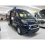 2020 Winnebago Travato for sale 300211226