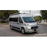2020 Winnebago Travato for sale 300213925