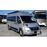 2020 Winnebago Travato for sale 300214697