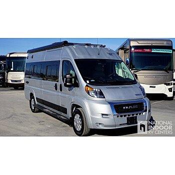 2020 Winnebago Travato for sale 300214697