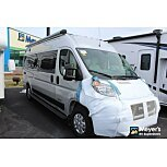 2020 Winnebago Travato for sale 300217068