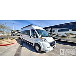 2020 Winnebago Travato for sale 300217083
