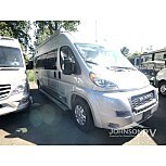 2020 Winnebago Travato for sale 300217595