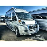 2020 Winnebago Travato for sale 300224243