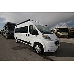 2020 Winnebago Travato for sale 300224461