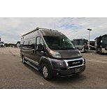 2020 Winnebago Travato for sale 300224873