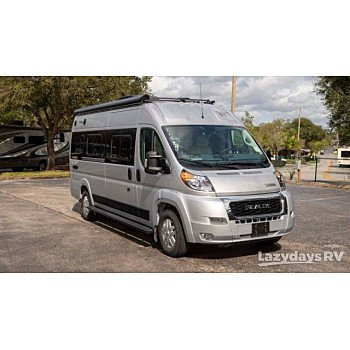 2020 Winnebago Travato for sale 300238840
