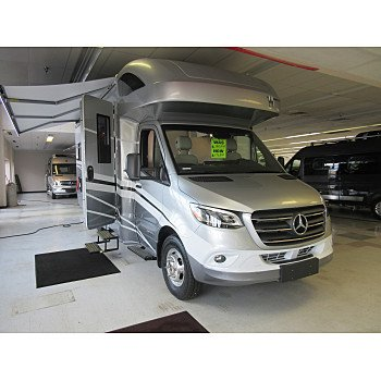 2020 Winnebago View for sale 300203131