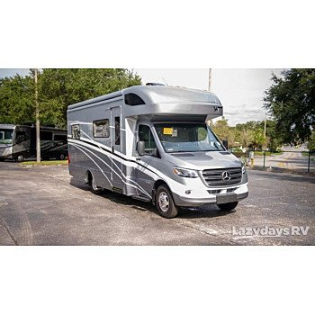 2020 Winnebago View for sale 300210975