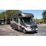 2020 Winnebago View for sale 300228980