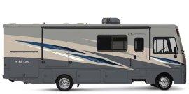 2020 Winnebago Vista 27P specifications