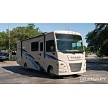 2020 Winnebago Vista for sale 300218961