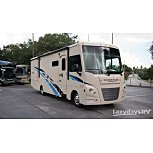 2020 Winnebago Vista for sale 300229519