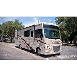 2020 Winnebago Vista for sale 300238794