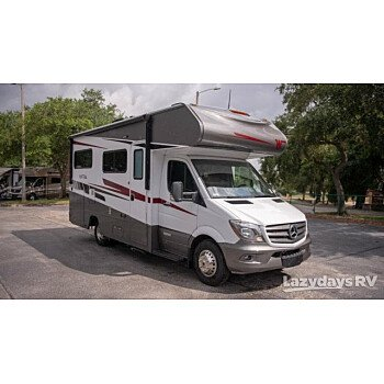 2020 Winnebago Vita for sale 300207889