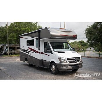 2020 Winnebago Vita for sale 300210923