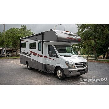 2020 Winnebago Vita for sale 300210943