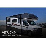 2020 Winnebago Vita for sale 300321826