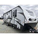 2020 Winnebago Voyage for sale 300204498