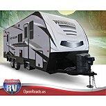 2020 Winnebago Voyage for sale 300212369