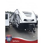 2020 Winnebago Voyage for sale 300212370