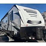 2020 Winnebago Voyage for sale 300215571