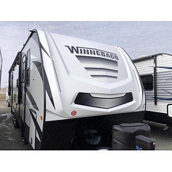 2020 Winnebago Voyage for sale 300218293