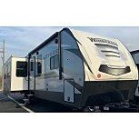 2020 Winnebago Voyage for sale 300225156