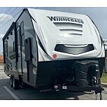 2020 Winnebago Voyage for sale 300225173