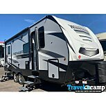 2020 Winnebago Voyage for sale 300225451
