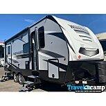 2020 Winnebago Voyage for sale 300225673