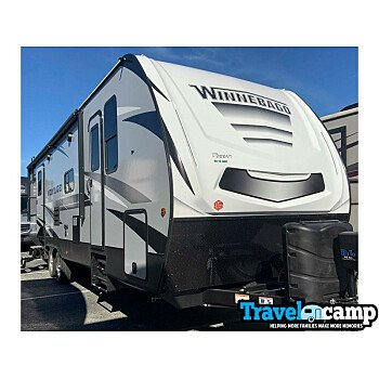 2020 Winnebago Voyage for sale 300226133