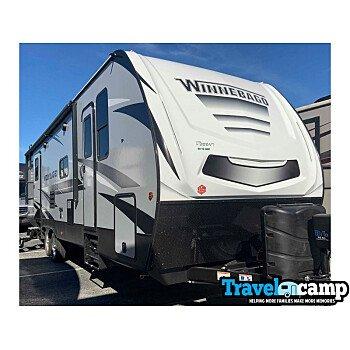 2020 Winnebago Voyage for sale 300226133