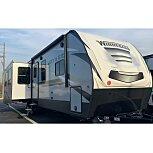 2020 Winnebago Voyage for sale 300226136