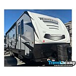 2020 Winnebago Voyage for sale 300226454