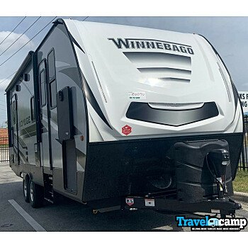 2020 Winnebago Voyage for sale 300226475