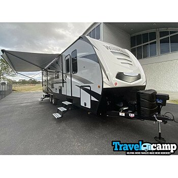 2020 Winnebago Voyage for sale 300226810