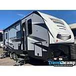 2020 Winnebago Voyage for sale 300230235