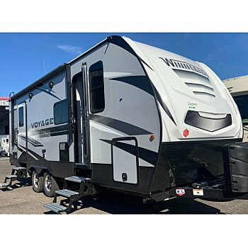 2020 Winnebago Voyage for sale 300265868