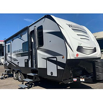 2020 Winnebago Voyage for sale 300269196