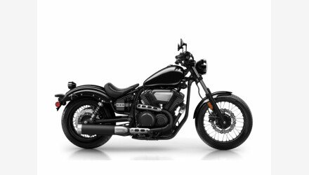 2020 Yamaha Bolt for sale 200799816