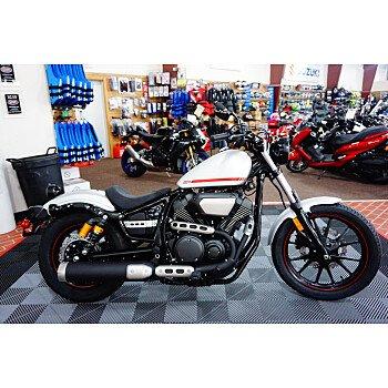2020 Yamaha Bolt for sale 200854432