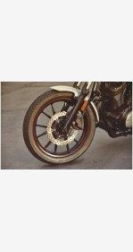 2020 Yamaha Bolt for sale 200854778