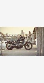2020 Yamaha Bolt for sale 200854783