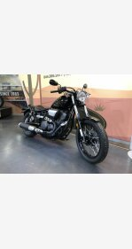 2020 Yamaha Bolt for sale 200859205