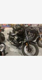 2020 Yamaha Bolt for sale 200859496